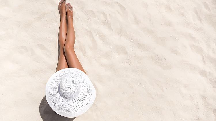 Enhanced formulation convenience for sun care: COSSMA