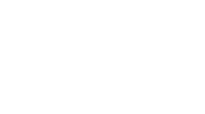 Beauty Forum Shop
