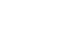 Beauty Forum Messen