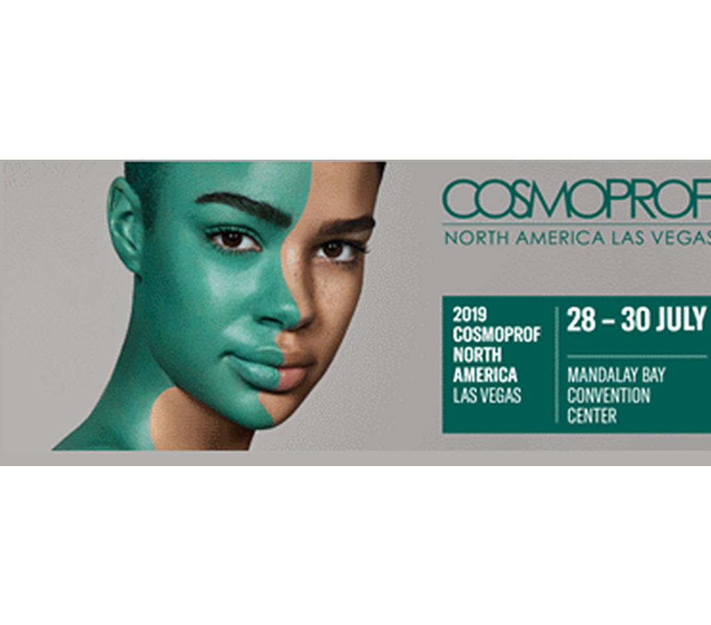 Cosmoprof North America Delivers 17th