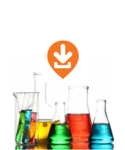Daily Moisturizers (Alfa Chemicals): COSSMA