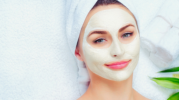 Formulations 2019: Mask and more: COSSMA