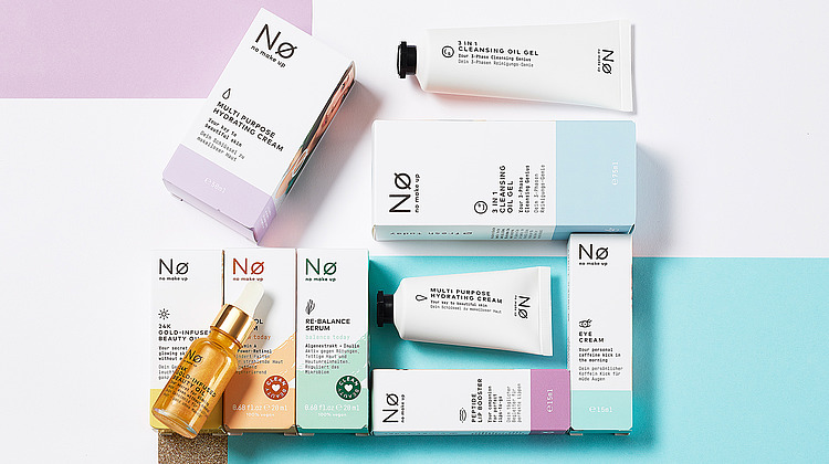 Additional Information Clean Beauty At Its Best Cossma